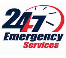 24/7 Locksmith Services in Palm Harbor, FL