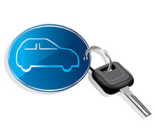 Car Locksmith Services in Palm Harbor, FL