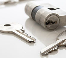 Commercial Locksmith Services in Palm Harbor, FL